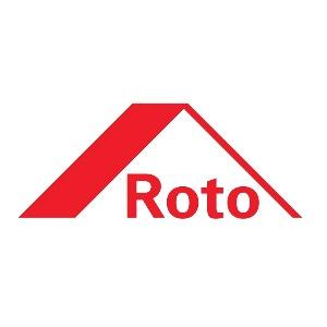 Купить фурнитуру, комплектующие и запчасти для окон и дверей Roto в СПб | Для Окон