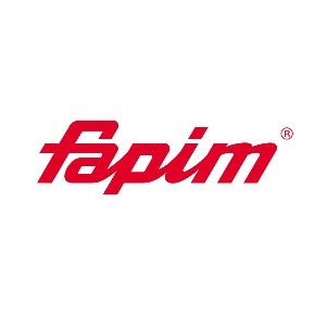 Купить фурнитуру Fapim для алюминиевых окон в Санкт-Петербурге