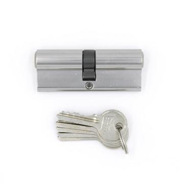 Купить цилиндр для замка { в Санкт-Петербург } 5 ключей
