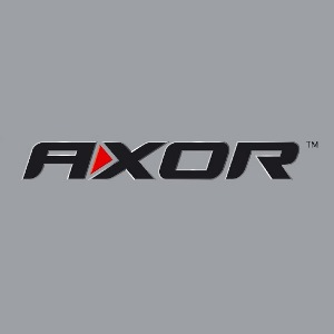 Купить фурнитуру AXOR в Сакнт-петербурге