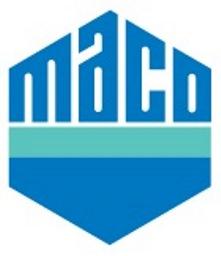 Купить фурнитуру и комплектующие MACO для окон и дверей в СПб