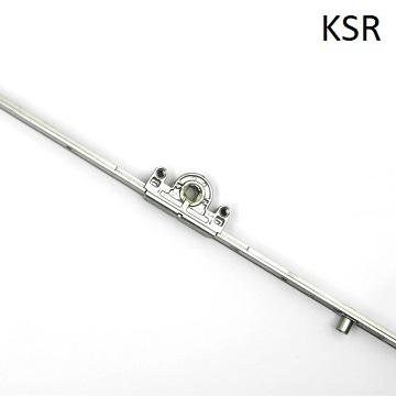 Основной KSR запор Roto
