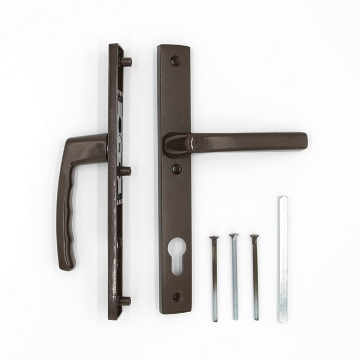 Купить ручку для Пластиковой Двери в СПб [ от 400 рублей ]