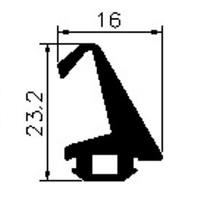 ТПУ 66015